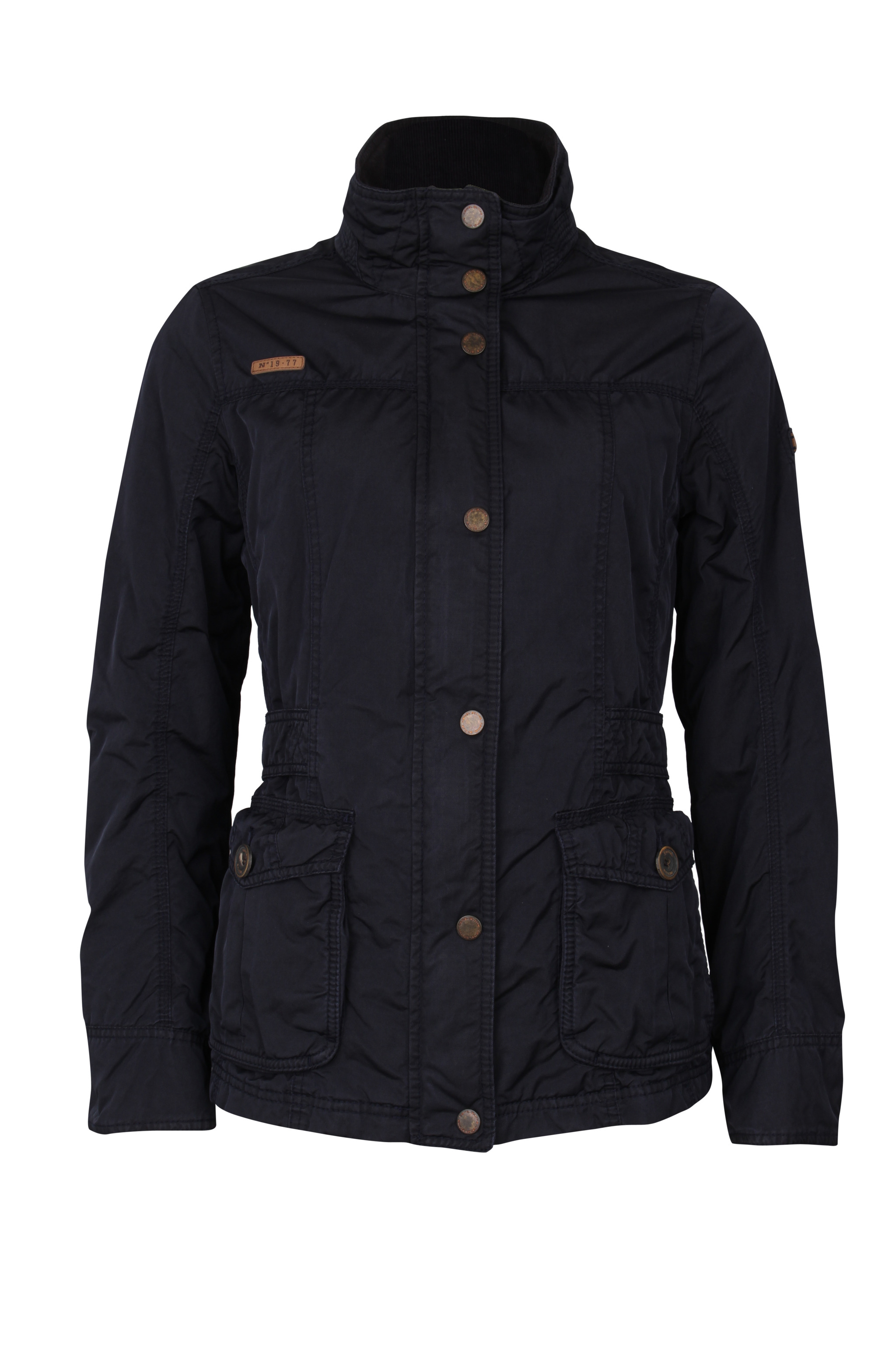ActiveShoeWorld.de  camel active Jacke