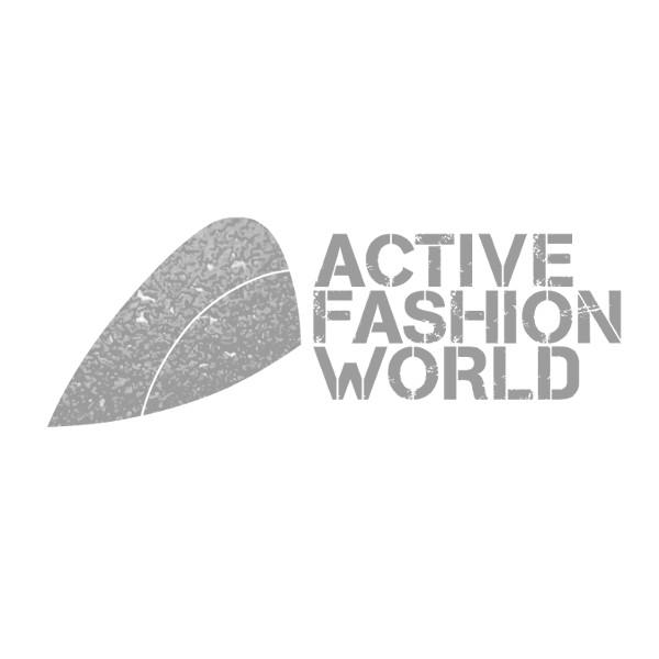 ActiveShoeWorld.de  Outback Gtx 26 mit Wollfutter