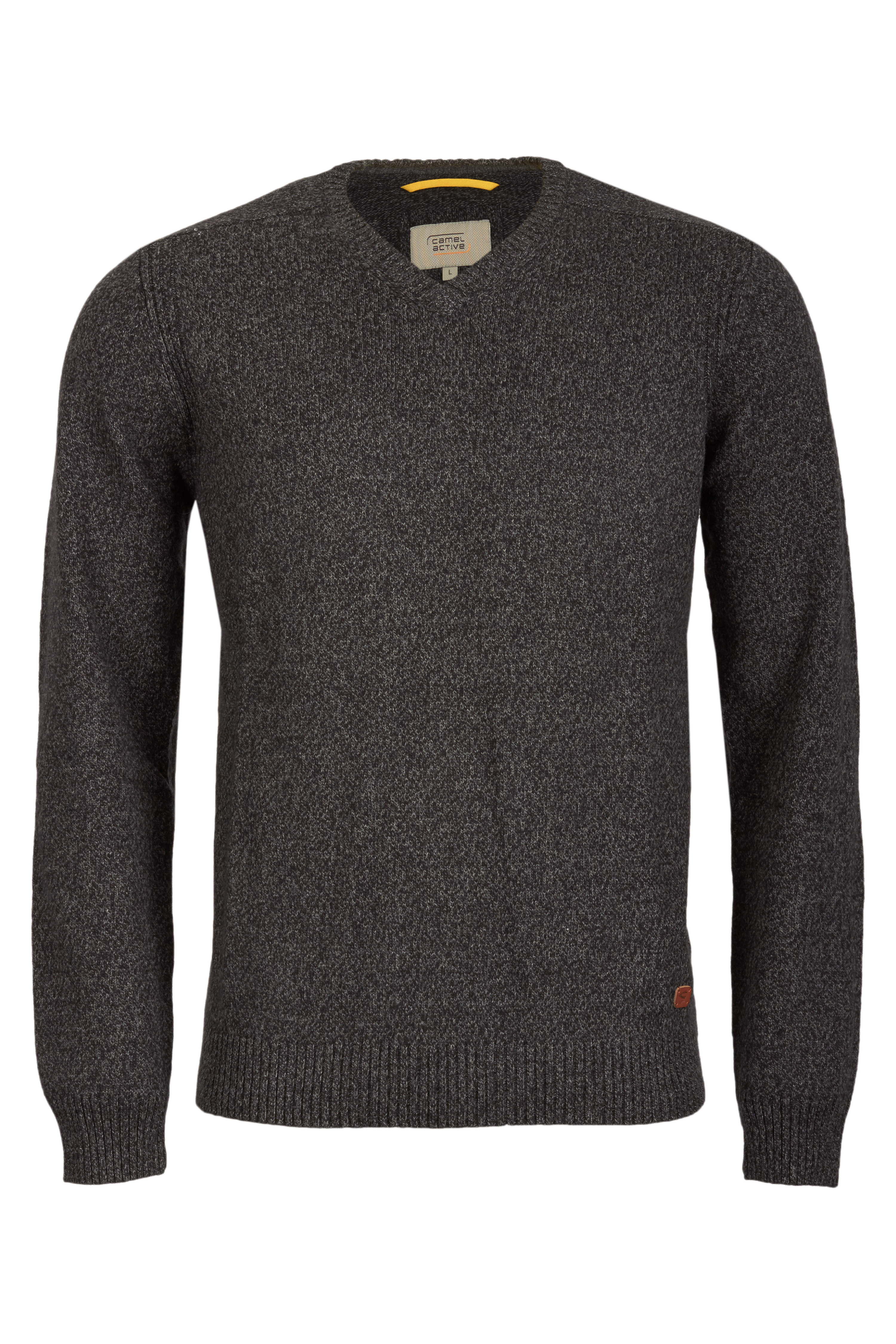 ActiveShoeWorld.de  camel active Pullover