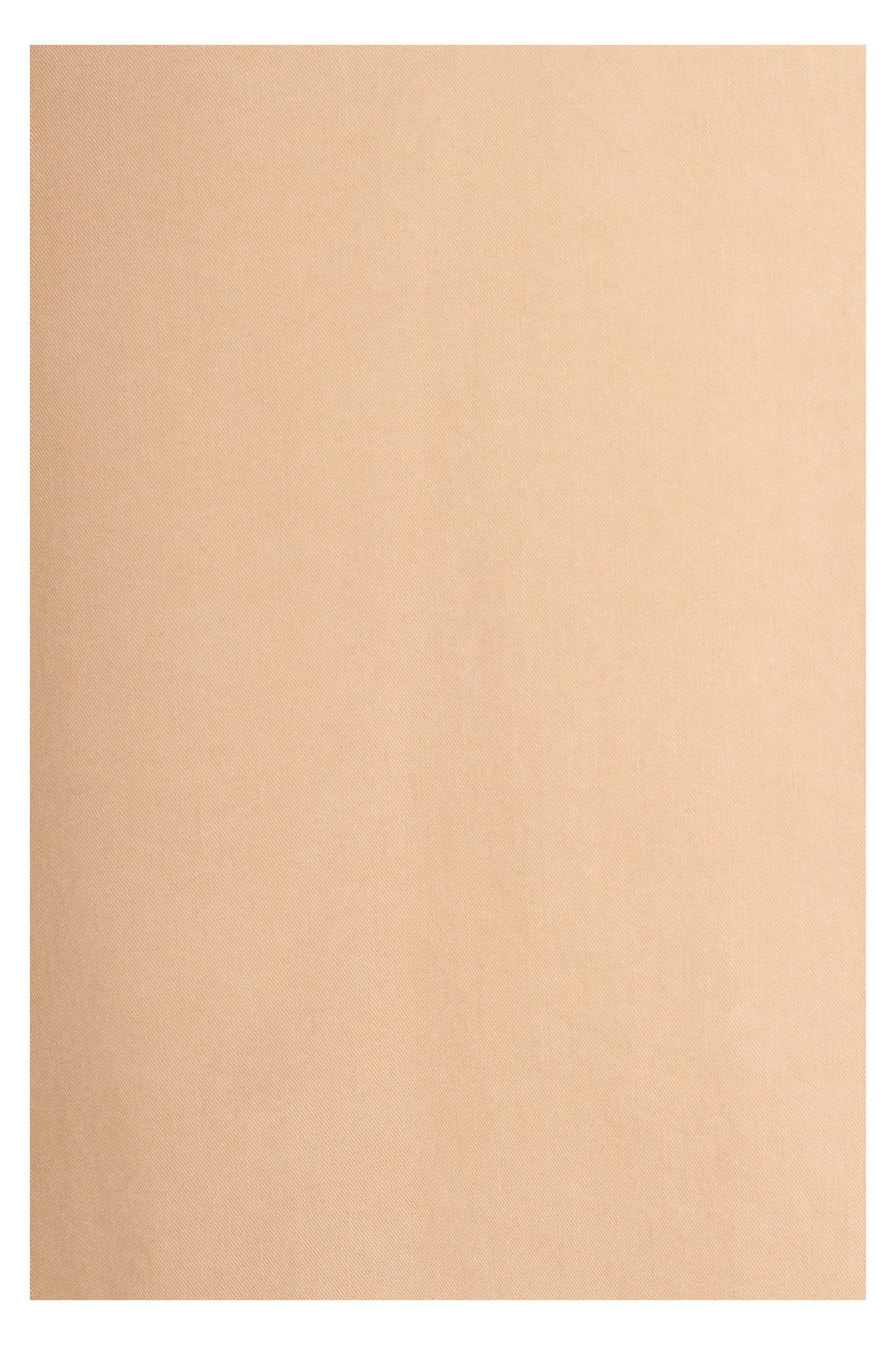 camel-active-Herren-Jacke-Blouson-auffaelliger-Futterprint-100-Baumwolle-NEU