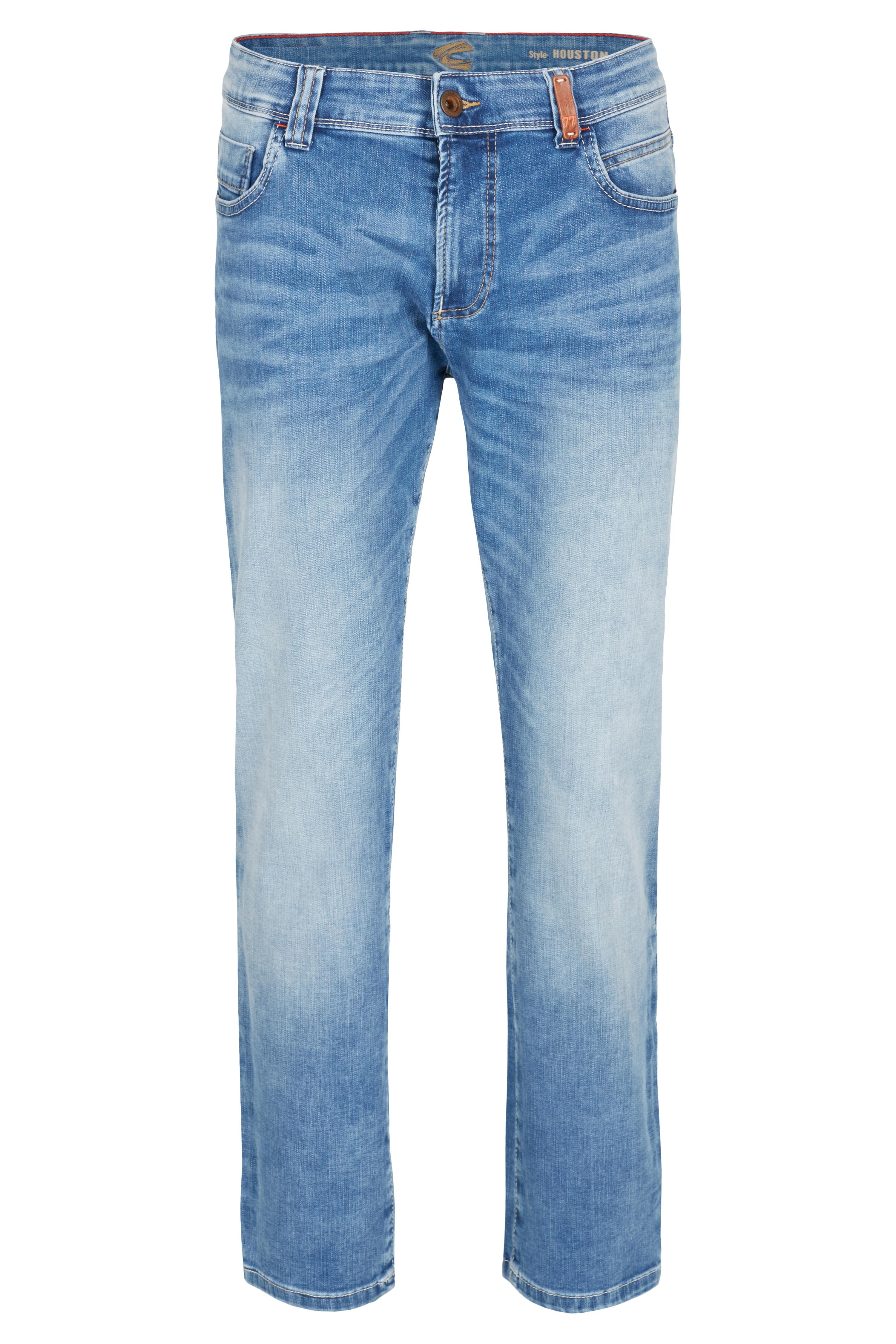 camel active herren hose 5 pocket jeans houston mit. Black Bedroom Furniture Sets. Home Design Ideas